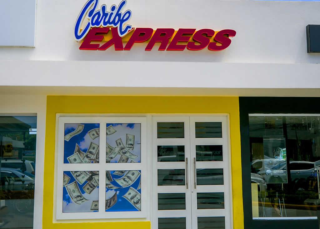 Precio del dolar en republica dominicana en caribe express